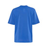 The North Face Boys S/S Hike Tee Monster Blue